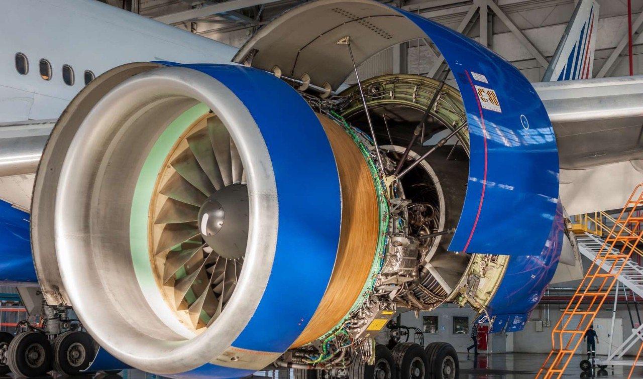 Services et solutions hydrauliques pour l'industrie aéronautiques à Tunis, Tunisie
