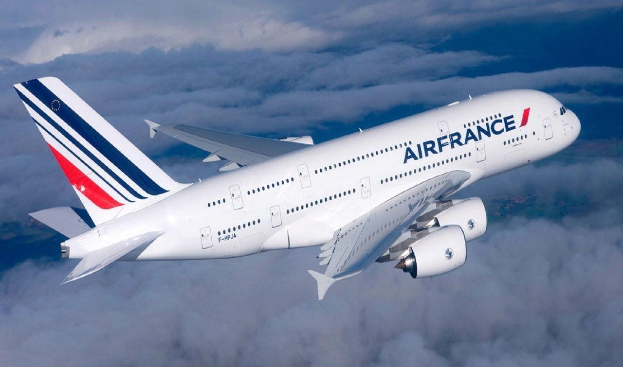 Services et solutions hydrauliques pour l'aviation à Tunis, Tunisie