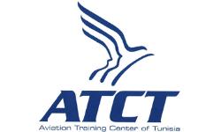 ATCT Aviation Training Center of Tunisia, partenaire HEI Tunisie