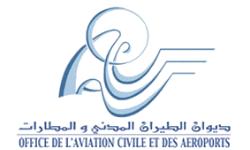 OACA Office de l'Aviation Civile et des Aéroports, partenaire HEI Tunisie