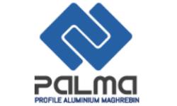 Palma Profile aluminium Maghreb, partenaire HEI Tunisie